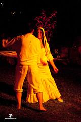 _MG_2095 (Pasquale Vitale) Tags: del teatro la mare il e di 24 backstage antonio giugno regia spettacolo scuola giorno 2 2011 recitazione leggenda pendolo ideazione iavazzo