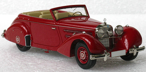 1938Mercedes540K-3ss