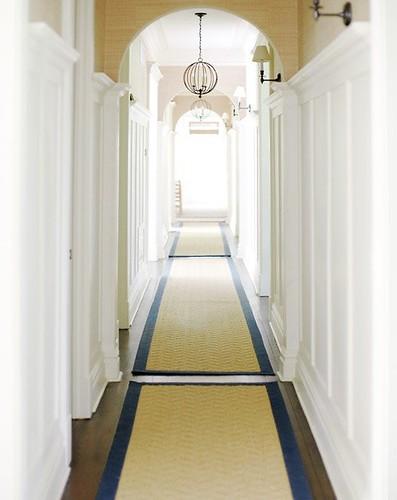 HallwayPinterest