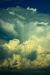 clouds 110605010