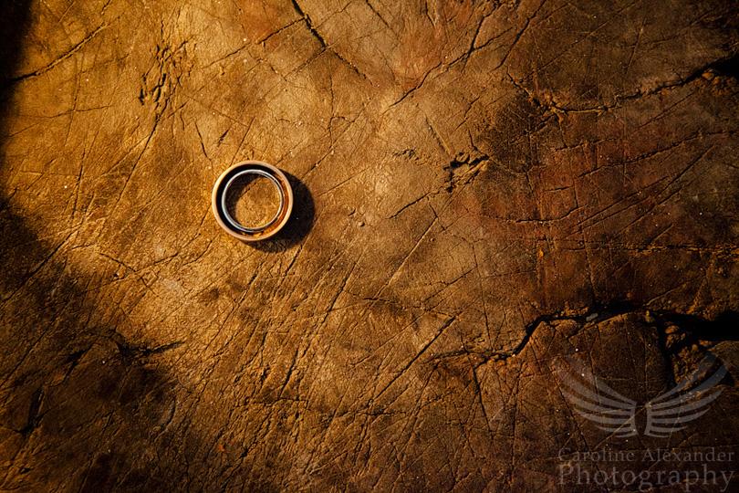 Cripps Barn Wedding Photographer 49