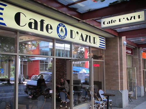 cafe d'azur 004