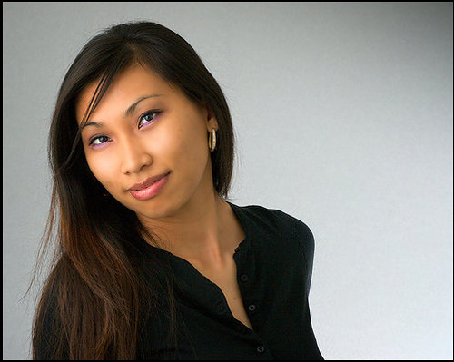 Role: Guest Actress mooks. Saymoukda Duangphouxay Vongsay is a Lao American ...
