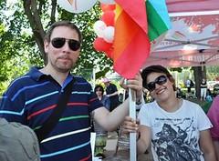 Silvia_Paavo_Pride2011_web