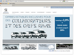 Peugeot French Tool Font (Tim Degner) Tags: car hammer screw typography hand swiss www professional international font driver trucks drawn client tool peugeot commerical freelance wwwpeugeotch