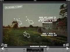 Snapseed-iPad-App