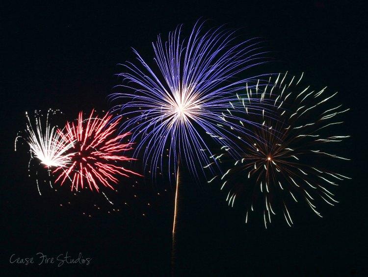 07-05-fireworks5