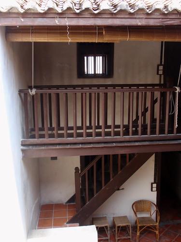Melaka Interior 8 Heeren Street