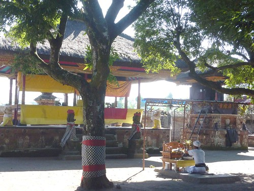 Lombok-Mataram (87)