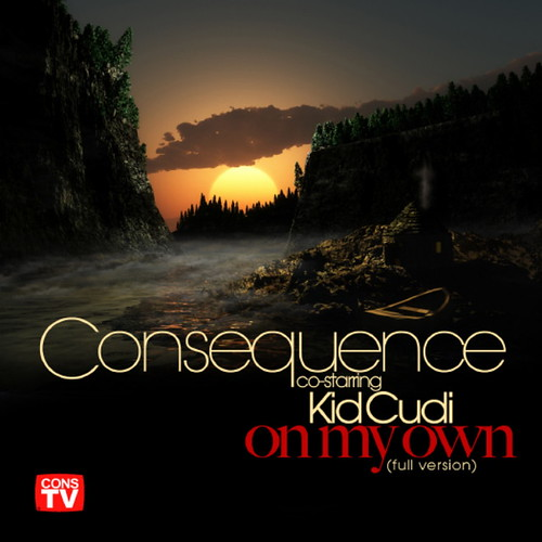 consequence-kid-cudi-on-my-won