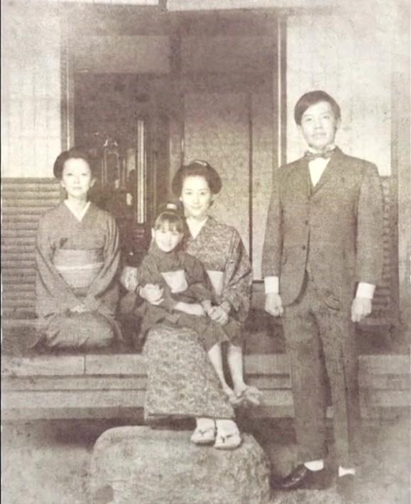 人人-仁醫完結篇-11end.mkv_20110703_215414.jpg