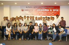 "CIMB Niaga Finance (2) • <a style=""font-size:0.8em;"" href=""http://www.flickr.com/photos/41601386@N04/5916468339/"" target=""_blank"">View on Flickr</a>"