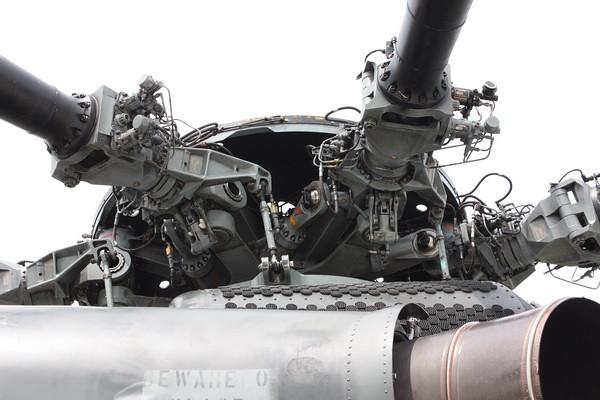 QCAS11_MH-53E_19