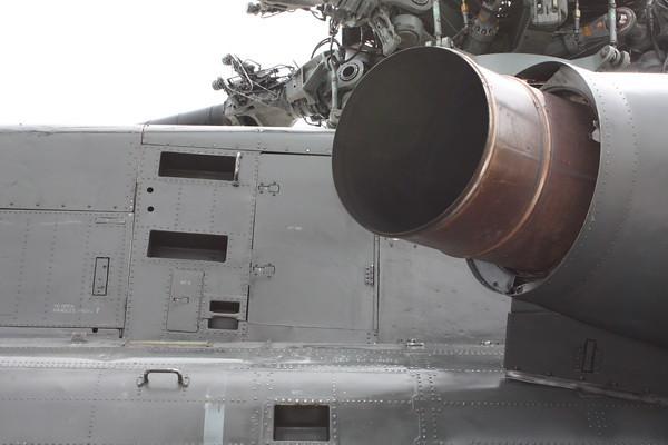 QCAS11_MH-53E_43