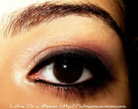 Eyes 5b