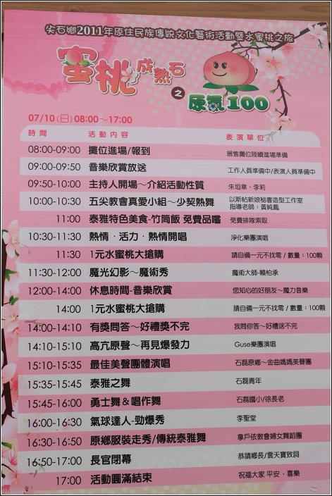 新竹尖石_2011尖石水蜜桃20110709_I0057