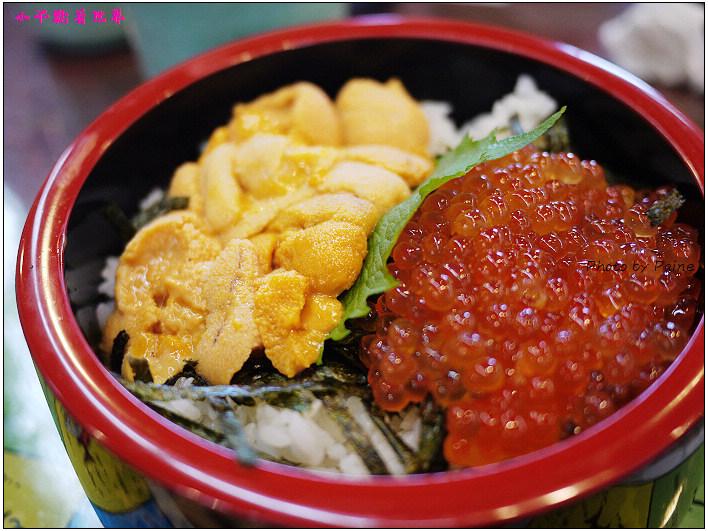 仙台松島さかな市場海鮮午餐 (5).jpg