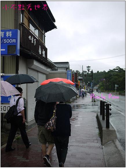 松島さかな市場-13.jpg
