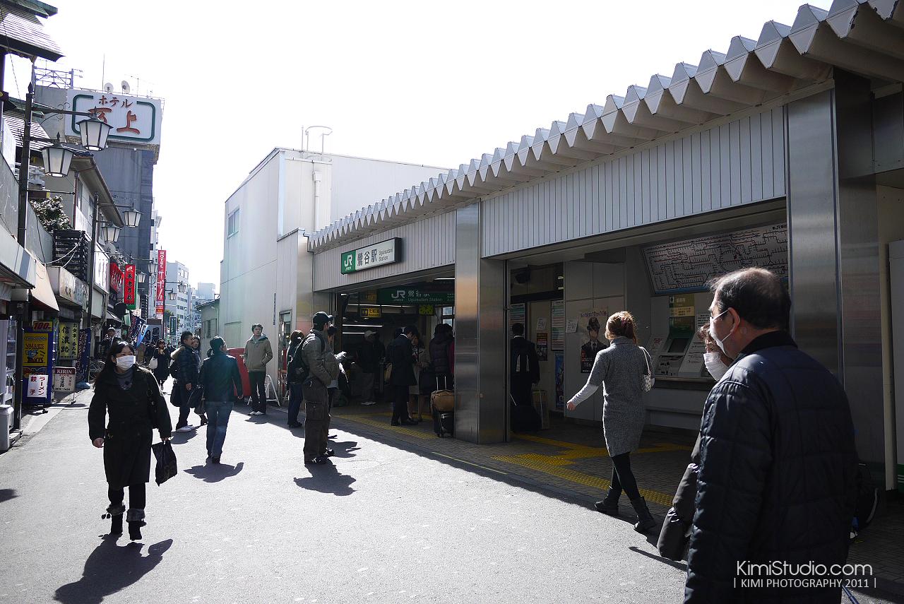 2011年 311 日本行-098