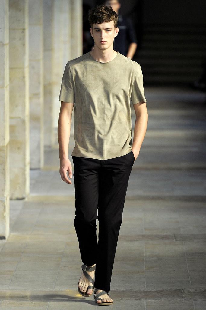 James Smith3488_SS12 Paris Hermes(VOGUEcom)