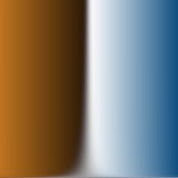 [RSRM] Linear [1,2048]