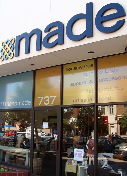 made-storefront