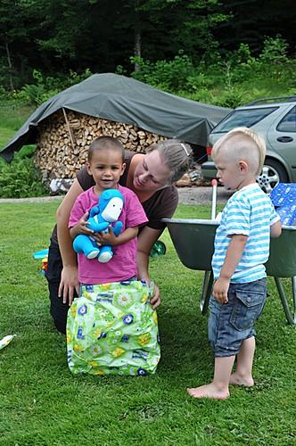 Juli 2011 135