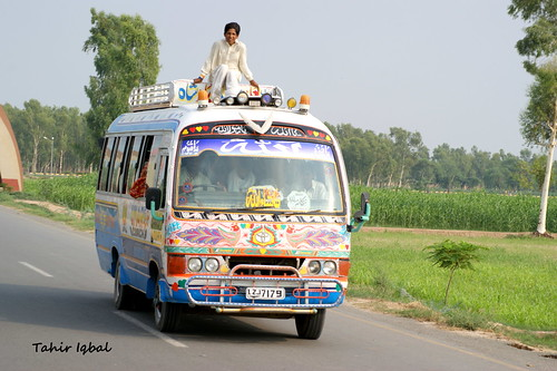 Nankana Sahib To Manawala