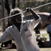 "Barunga Festival - Spear throwing competitor • <a style=""font-size:0.8em;"" href=""https://www.flickr.com/photos/40181681@N02/5928735194/"" target=""_blank"">View on Flickr</a>"