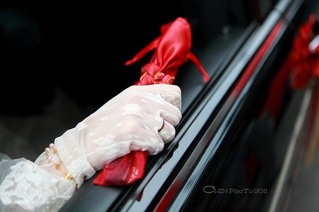 20110619 結婚紀錄-46