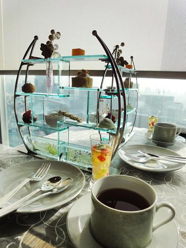 aftrenoon tea mandarin 2_4