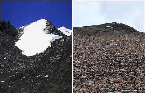 bolivia_glaciers