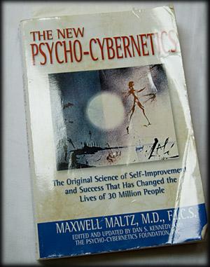 psychocybernetics
