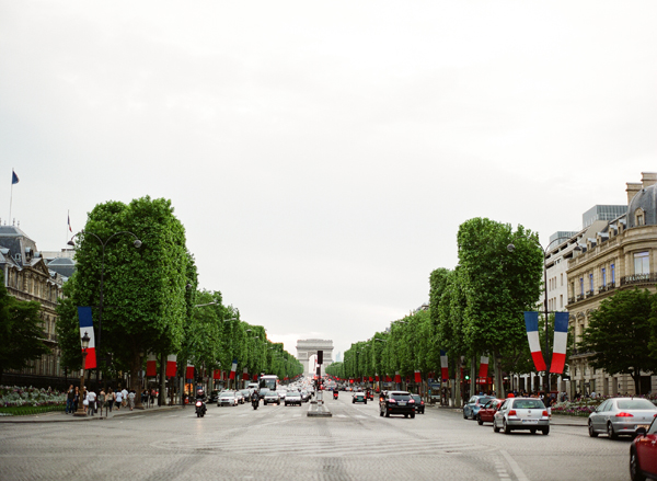 2011_0507_Day2Paris36.jpg