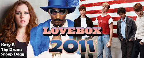 LOVEBOX2011_en