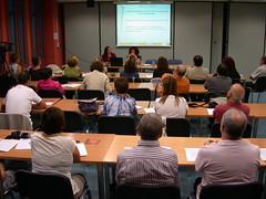DSCN9634 (CCOO del Barcelons) Tags: barcelones estudi ccoo riscos prevencio psicosocials