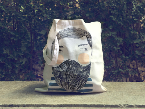 tote bags & backpacks by depeapa (12)