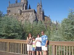 07-12 Hogwarts.8