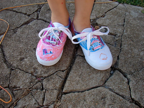 Shoe Revamp Pic 3