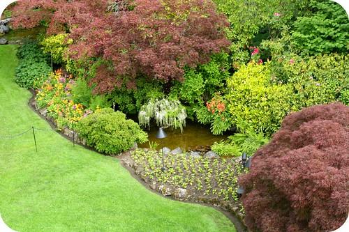 Butchardt Gardens 2