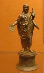 . (caliope y la luna) Tags: museoarcheologiconazionale