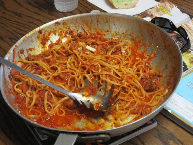 IMG_0679-angelos-italian-restaurant