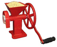 New Grainmill Grain Mill on Market Any Users The Fresh Loaf