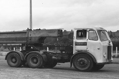 Pierhead Leyland (71B / 70F ( Ex Jibup )) Tags: road tractor wheel truck big cab transport wide goods lorry commercial vehicle trucks trailer chassis load carry articulated loaded unit capacity bodywork delivering haulage ridgid convey heavyhaulage