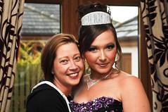 Becky prom-9990 (Theregsy) Tags: portrait fun nikon d2x prom colourpop markregan theregsy markreganphotography theregsyphotography theregsymarkreganphotography