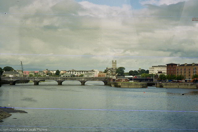 __7_0151: Limerick