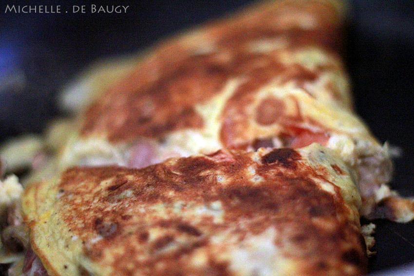 omlet4