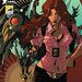 SDCC 2011 : Top Cow : Exclusives