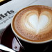 Coffee heart - NY