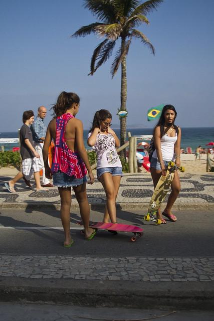 Rio Skate_3 (2)